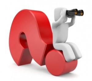 מחפש לבנות אתר אינטרנט? איזה סוג של אתר אתה באמת צריך?