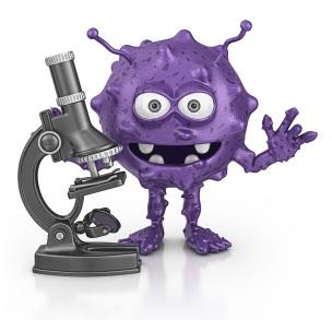איך ניתן למנוע כניסה של וירוסים