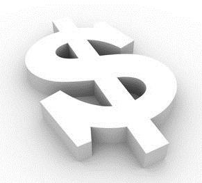 מחירים וסוגים