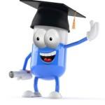 תעודות ולימודים של טכנאי מחשבים וניהול רשתות מחשבים