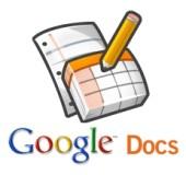 גוגל מסמכים שיתוף מסמכים בחינם