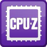 אודות חומרת המחשב תוכנה שמציגה את מפרט המחשב מזהה חומרה