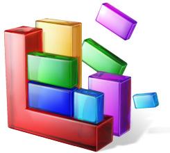 ביטול תהליך איחוי דיסק Defrag