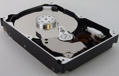 מעולה  דיסק קשיח חיצוני או פנימי? סוגי דיסקים מומלצים GO-87