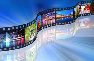 הורדת סרטים עם כתוביות