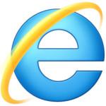 מדריך אינטרנט אקפלורר