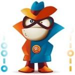 מדריך תוכנות ריגול Spyware
