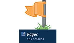 עמוד פייסבוק המדריך המלא מטכנאי מחשבים