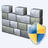 Windows defender offline spy