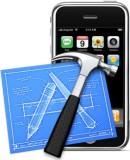 קורס פיתוח אפליקציות לאייפון במרכז