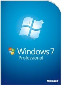 ווינדוס 7 להורדה בחינם