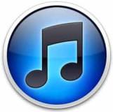 מדריך itunes אפל apple