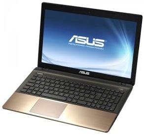 מחשב נייד אסוס למשחקים