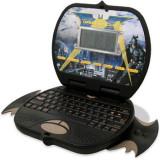 מחשב נייד לקנייה מומלץ שנת 2012