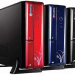 מחשב נייח מומלץ לקנייה 2012-2013