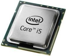 מעבד חזק למחשב נייח דגם i5
