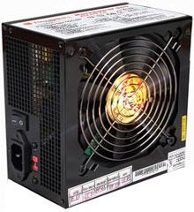 ספק כוח למחשב thermaltake