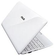Asus EeePc 1015P NetBook