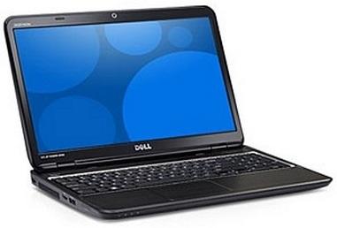 מחשב נייד דל N5110-i32330-3320QU