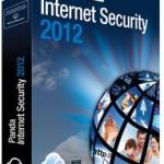 Panda Internet Security 2012