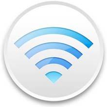 המלצות על כרטיס רשת אלחוטי wifi