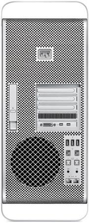 חומרה חיבורי מחשב נייח מק