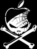 מדריך hackintosh בחינם