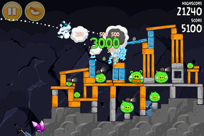 download angry birds free