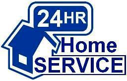 טכנאי חומרה בהרצליה שירות 24 שעות