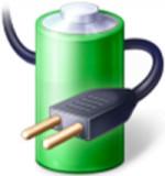 ניהול צריכת חשמל ווינדוס