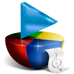 Windows media player rip cd
