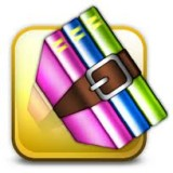 winrar archive extract