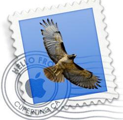 backup mac mail