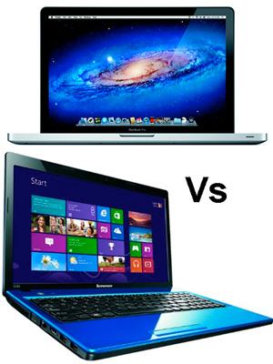 כיצד לבחור מחשב נייד חזק לשנת 2013