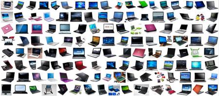מותגים מומלצים במחשבים