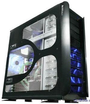 מחשב מומלץ לבית