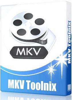 MKVToolnix subtitles
