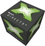 לוגו directx