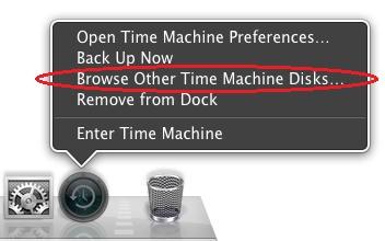 מחשב מק קרס