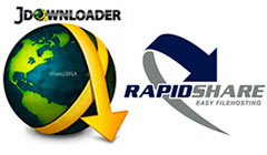 לוגו של שתי החברות