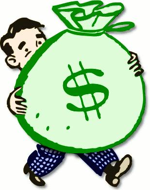 השוואת מחירים בין תוכנות הנהלת חשבונות