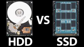 ssd vs sata אחד נגד השני