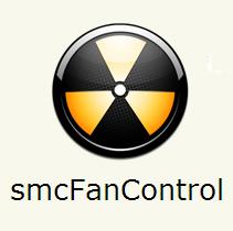 בדיקת טמפרטוקה SMC מק