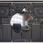 apple hardware test