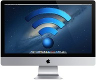 mac wifi
