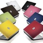 מחשב נייד מומלץ 2014