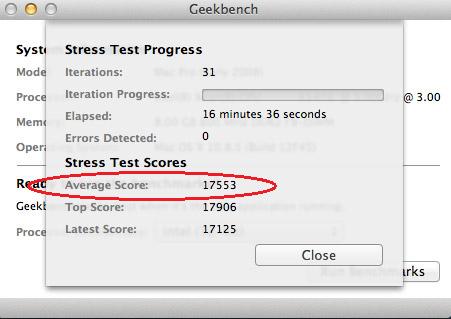 מבחן עומס 32 ביט