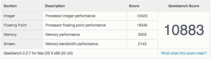 ציון כללי מק פרו 3 אפליקציות 32