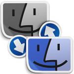 migration assistant מידע תוכנות