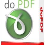 שמירה קובץ PDF